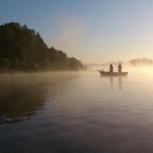 6.06.15 rybacy naGołubiach