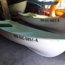 łódki 2