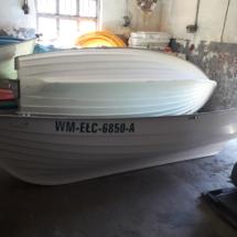 łódki3